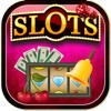 Full Video Slots Machines - FREE Las Vegas Casino Games