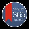 Capture 365 Journal - 写真, 動画, ノート 日記