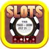 90 Matching Doubledown Slots Machines -  FREE Las Vegas Casino Games