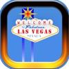 90 Classic Roller Slots Machines -  FREE Las Vegas Casino Games