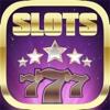 5 Stars Golden Las Vegas Casino - FREE Slots Games