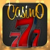 Aaah My Rich Casino Slots 777 FREE