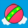 Color Ball Jump Game