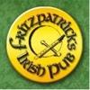 Fritzpatrick's - Irish Pub