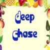 Deep Chase