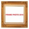 Frame Photo 2016