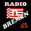 Bremen Radio Stations - free