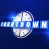 Barnstorm Games - Countdown - The Official TV Show App artwork