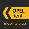 Mobility Club