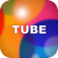 Tube Playlist