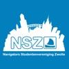 NSZ App