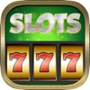 A Caesars Paradise Lucky Slots Game - FREE Slots Machine