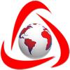 Secret Private Browser - Best web browser with downloader
