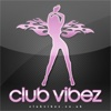 Club Vibez