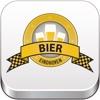 Bier Eindhoven