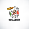 Onkels Pizza
