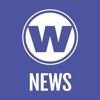 Wetherspoon News