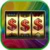 Amazing Tap Kingdom Slots Machines