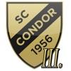 SC Condor 3. Herren