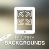Blurry Backgrounds & Lock Screens - Free