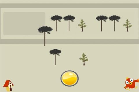 Juguemos con patrones screenshot 3