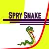 Spry Snake