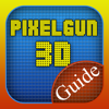 Guide + Walkthrough for Pixel Gun 3D - Unofficial