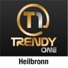 TRENDYone Heilbronn