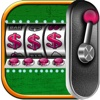 21 Best Match Vegas Casino - FREE Gambler Slot Machine