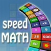 Speed-Math