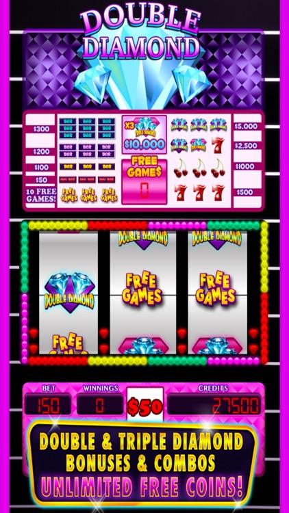 okada manila casino Slot