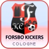 Forsbo Kickers Cologne