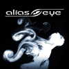 Alias Eye