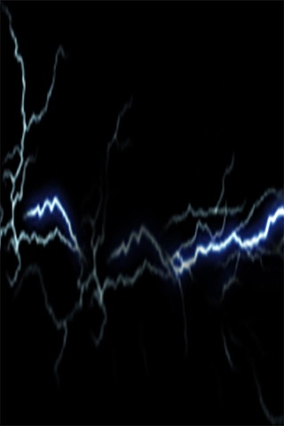 Electric Screen prank app screenshot 3