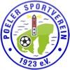 Poeler SV 1923 e.V.