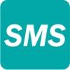 海信日立SMS
