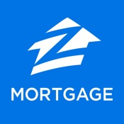 View Zillow Mortgage Calculator and Mortgage Rates App