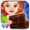 Il Cioccolato del Cuoco Matto – Crea la tua scatola di cioccolato!