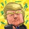 Trump the Champ
