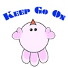 Keep Go On