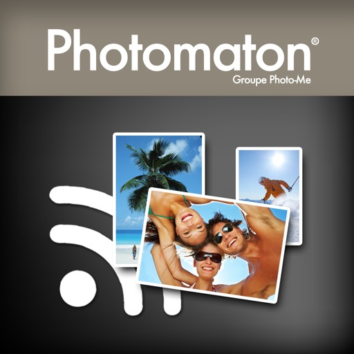 Photome org 37099 фотография