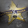 Bad Nauheim Blues