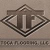 Toca Flooring