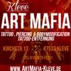 Art Mafia Kleve