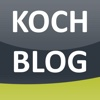 KOCH BLOG by Andreas Krebs