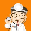 See Doctor(HK)- 睇醫生(香港) Hong Kong Doctor & Clinic