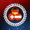 Spiel für dein Land (Deutschland)