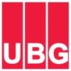 UBG SIP
