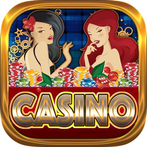 casino jobs vancouver Casino