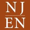NJ Environment News